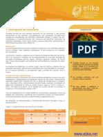 32Coxiella.pdf