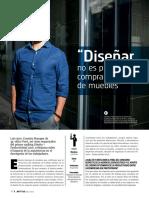 OFICINAS CORPORATIVAS.pdf