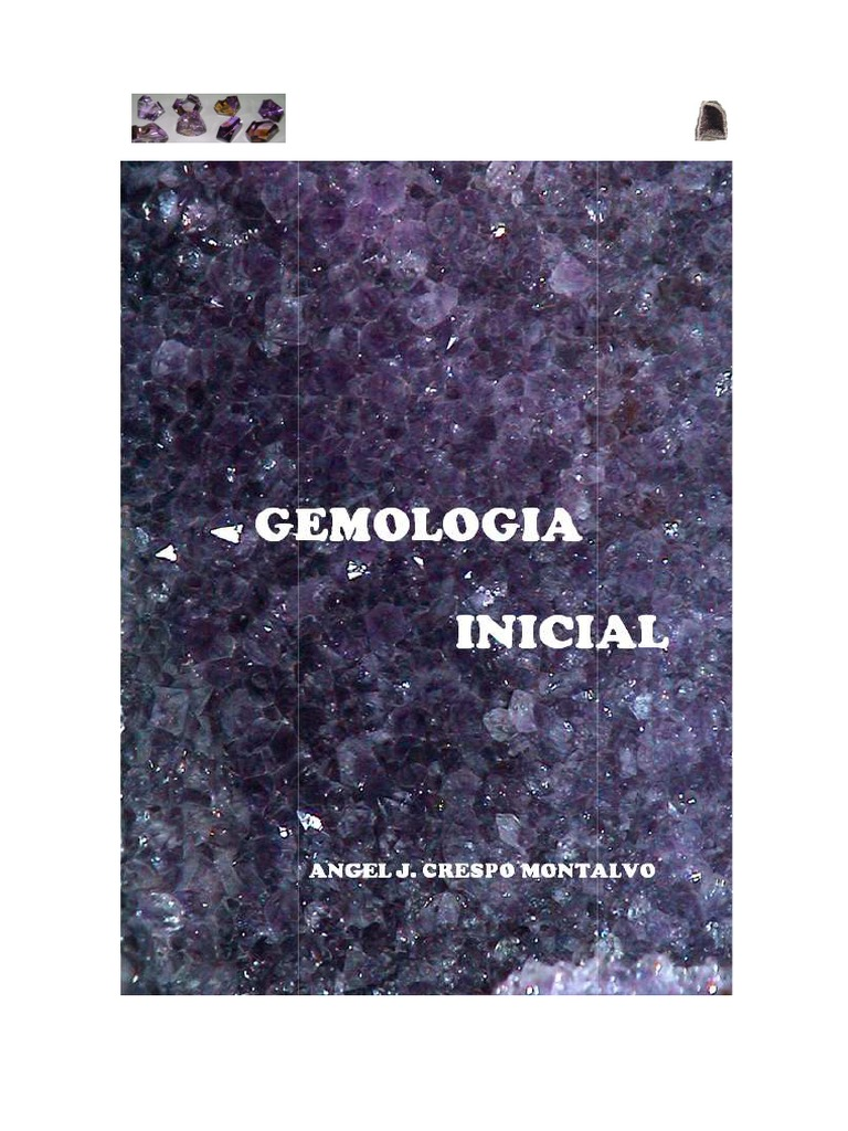 Gemología Inicial ca47462701a