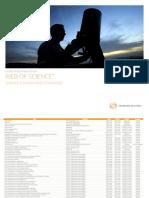 SCI Paper List.pdf