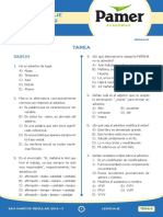 Leng Sem 9 El Adverbio