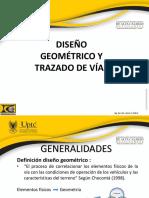 PRESENTACION DISEÑO GEOMETRICO 2013.pdf