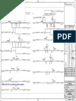 A10-A-PID-VA-718768-204