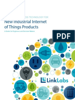 Wireless_Technology_for_Industrial_Internet_of_Things.pdf