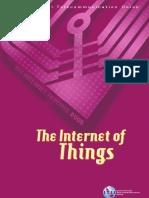 ITU_The-Internet-of-Things-2005.pdf