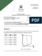 CVG2171-2571.Exam.2015