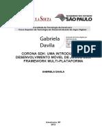Corona_SDK_Uma_Introducao_no_Desenvolvim.pdf