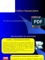 AUDITORIA FINANCIERA - ACT CONTABLE.pdf