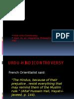 HINDI-URDU and ISLAM INTEGRATING PHILOSOPHY OF PEACE.pptx