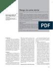 riesgo de caries.pdf