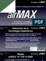 AIRMAXN