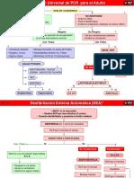 Algoral_Avan_2012.pdf