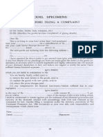 consumer complaint format.pdf