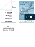Manual-Farmaceutico-Clinico-UCI.pdf