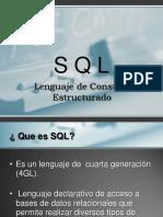 Lenguaje de Consulta Estructurado.pdf