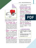 6-COMPROMISO-CARDIOVASCULAR-Y-ATENCIÓN-ODONTOLÓGICA