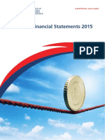 Isca Illustrative-financial-statements 210116 v5