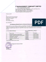 Allotment of shares on Preferential basis [Company Update]