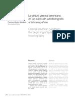 Dialnet-LaPinturaVirreinalAmericanaEnLosIniciosDeLaHistori-3659597.pdf