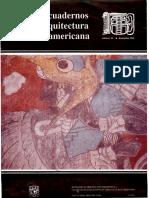 Cuadernos de Arquitectura Mesoamericana 31.pdf