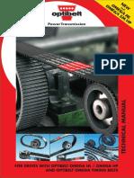 6 Manual Optibelt F. Sincrónica.pdf