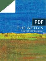 DavidCarrasco-TheAztecs-AVeryShortIntroduction.pdf