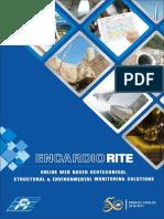 Crack Meter Encardio Rite_Consolidated Catalog 2016 17