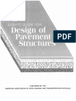 AASHTO Gude For Design Of Pavement Structures.pdf