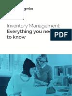 Stock E Book.pdf