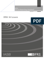 IFRS 16 Leases_Illustrative Examples