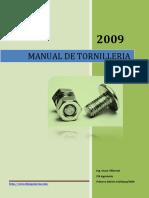 Manual_De_Tornilleria.pdf