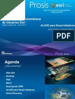 ArcGIS-para-desarrolladores.pdf