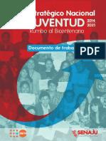 Plan-Nacional-Juv.pdf