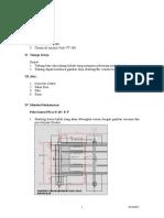 Metoda Kerja Bongkar Beton Ramp 2 P8
