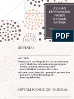 askep-aritmia
