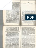 Estados Unidos e América Latina parte II.pdf
