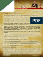 Apocalipsis 11 - Bestia del abismo (Tema 40).pdf