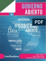 La promesa del Gobierno Abierto.pdf