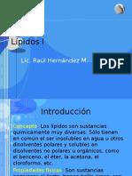 lipidos-1