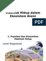 IAD Pertemuan 6_MH Dalam Ekosistem Alami