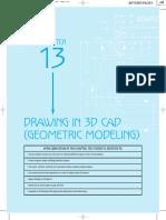 PRACTICE DRAWINGS.pdf