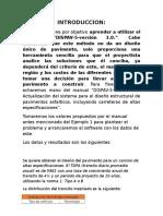 Manual de DISPAV-versión 3.0