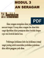 5 aliran seragam.pdf