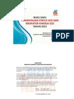 BUKU SAKU PSG 2015.pdf