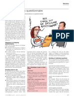 How_to_design_a_questionnaire.pdf