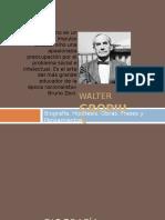 waltergropius-120612135750-phpapp02