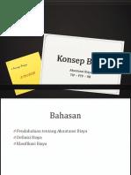1-Konsep-Biaya.pdf