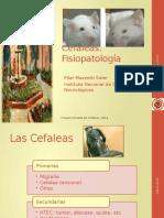 T1_Cefalea