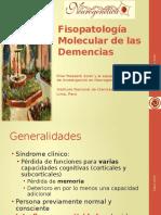 T2_Demencias