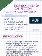 1-geometricdesignelementsofroadbymalyartalash-160616211903